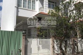 Cho thuê nhà phố Nam Long Trần Trọng Cung, Quận 7. DT: 5x24m giá: 30tr/th, LH: 0901 107 116