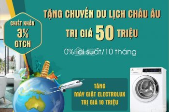 Bảng giá full đầy đủ các tầng căn hộ Anland Premium Nam Cường - Quà tặng 50 triệu + 5% 0988150131