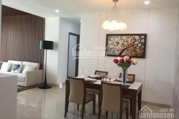 Cho thuê căn hộ Soho SGCC 1, đường Ung Văn Khiêm - XVNT, 3PN, giá quá rẻ 17 triệu/tháng. 0917134699