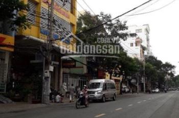 Cho thuê văn phòng MT Phan Kế Bính - Nguyễn Bỉnh Khiêm, Đa Kao, Q1. DT: 13x21m 9P giá 161,945 tr/th