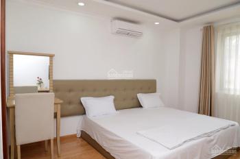 Cần cho thuê các căn hộ dịch vụ Phú Mỹ Hưng, Quận 7. LH: Ms Hương 0931.17.79.17