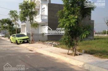 Bán lô đất 5x16m MT Chu Văn An, Bình Thạnh, thổ cư 100%, đường 12m, giá 1.8 tỷ, 80m2. LH 0782850210