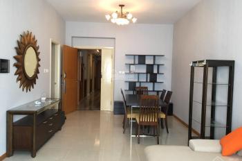 Cho thuê căn hộ Saigon Pearl giá chỉ 17.5 triệu/tháng tầng cao, view đẹp. LH: 0932 66 79 31