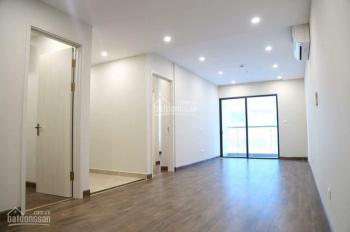Cho thuê căn góc chung cư Vimeco CT4 tầng 20, 148m2, 3 phòng ngủ, 13 triệu/tháng. LHTT: 0909626695