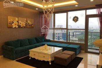 Chính chủ cho thuê căn hộ Mandarin Garden 130m2 và 171m2, giá 16 triệu/tháng. LH: Hoa 0909626695