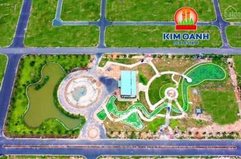 Mở bán GĐ 2 dự án Mega City 2, ngay TTHC Nhơn Trạch, giá gốc CĐT, ngay MT đường 25C, LH: 0934682959