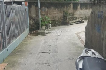 Cần Bán Lô Đất 40m2 Tại Cổ Bi, Gia Lâm, Hà Nội