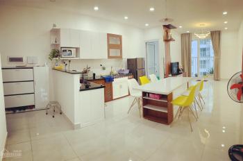 Tara Residence - cần tiền bán gấp căn góc 3PN 2WC, full nội thất cao cấp, liên hệ: 08.5858.4847