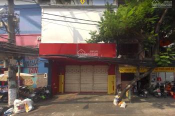 Chính chủ ký gửi độc quyền bán căn nhà mặt tiền Đường Hòa Bình - Phường 5 - Quận 11 DT: 5x15m