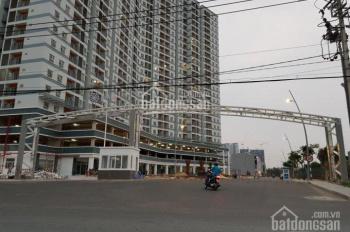 Bán rẻ căn hộ thông minh Luxury Home, Q. 7, 72m2, 2 PN giá 2.2 tỷ. LH 0938633599 - 0987899899