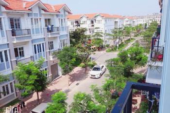 Cho thuê căn hộ 2PN chung cư Hoàng Huy, full đồ cực đẹp, 5 tr/tháng. LH: 0962.834.833