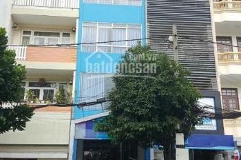 Cần cho thuê gấp nhà 6 tầng trên đường Phan Xích Long, Q. PN. DT 5x20m, NH 8m - kinh doanh tự do