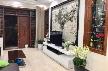 (Huy Ông Địa) bán BT đẳng cấp KĐT Dương Nội, gần 200m2/ 16.5 tỷ