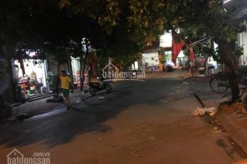 Bán nhà mặt phố Trần Phú 99m2, mặt tiền 6m, kinh doanh ngày đêm, giá 26,8 tỷ. LH 0902778727