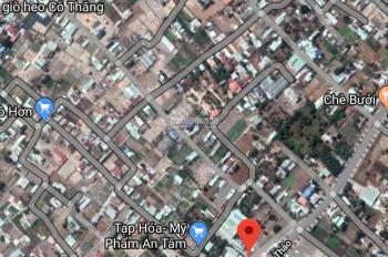 Chính chủ bán đất Kim Dinh, Bà Rịa Vũng Tàu, đường Trịnh Đình Thảo