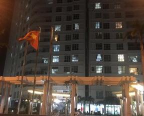 Cho thuê 2 phòng trọ không chung chủ trong căn hộ Hoàng Anh Gia Lai Thanh Bình, LH: 0913619649