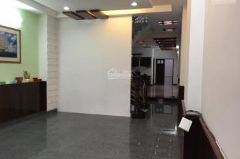 Chính chủ bán nhà mặt tiền 1 trệt, 2.5 lầu, sân thượng LH 0902883177