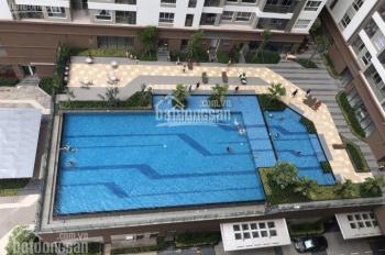 PKD Golden Mansion - chuyên bán - cập nhật giá tốt thị trường- hotline 0902962062