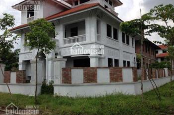 Còn duy nhất lô biệt thự Hoa Phượng giá rẻ nhất 29tr/m2 cả nhà và đất liên hệ ngay: 0978478468