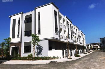 Mời thuê nhà mặt tiền, kinh doanh tốt, giá 15tr - 20tr/3 tầng. LH: 0978591194