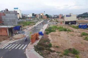 Dự án Phú Hồng Thịnh 10 ngay trung tâm hành chính Dĩ An, Bình Dương, giá chỉ 1,5 tỷ/nền SHR