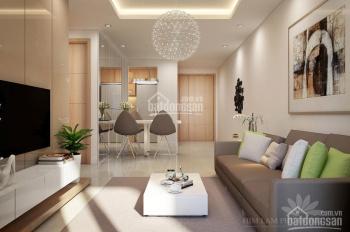Cho thuê căn hộ full nội thất tại Him Lam Phú An Quận 9, nhà đẹp, giá rẻ, view thoáng, nội thất mới