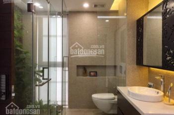 Chuyên cho thuê biệt thự liền kề khu đô thị Vinhomes Thăng Long giá rẻ, LH 0977164491