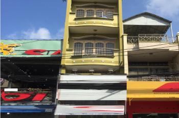Đường Đồng Đen có nhà chính chủ cho thuê sầm uất dễ kinh doanh Q. Tân Bình