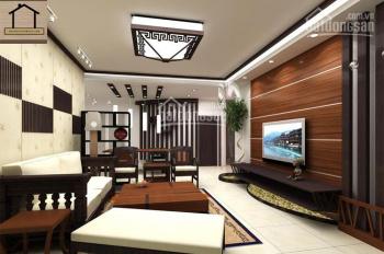 Bán nhà mặt tiền Đặng Thị Nhu, Quận 1, 8x22.5m. Giá 78 tỷ