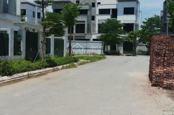 Chính chủ bán nhà đất 120.5m2 ngõ 575 Kim Mã, mặt tiền 7m nở hậu. Phù hợp xây Apartment cho thuê