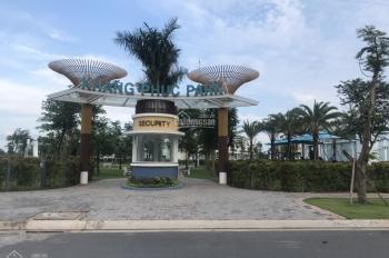Cần bán nhà phố Lovera Park view công viên & nhà đối nhà, còn rất nhiều căn chi tiết, LH: 094922718