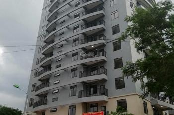 19tr/m2 ở ngay chung cư khu đô thị Sài Đồng - Diện tích (65 - 79 - 89 - 98) m2 nội thất liền tường