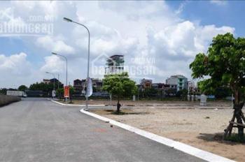Cần tiền bán gấp đất MT Đường 18, Phạm Văn Đồng, Thủ Đức gần Giga Mall Hiệp Bình Chánh, SHR 25tr/m2