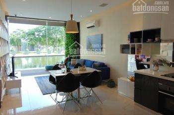 Bán chung cư Phố Vọng - Trường Chinh - 980tr/2PN - full nội thất - LH 0966211377