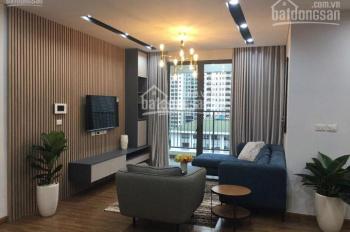 7 điều bắt buộc cần phải biết trước khi mua căn hộ tại dự án Stellar Garden - 35 Lê Văn Thiêm