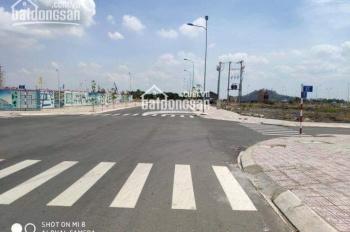 Bán đất ngay chợ Phước Bình, Quận 9, dân cư đông đúc, hạ tầng 100%, giá từ 10tr/m2. LH 0903818071