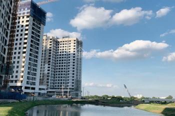 Bán căn hộ Mizuki Park 56m2, 68m2, 72m2, hỗ trợ ngân hàng 70%, LH 0933.887.293