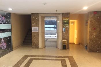 Cần bán khách sạn 3 sao, hai mặt tiền đường Nguyễn Oanh, Gò Vấp, giá: 170 tỷ