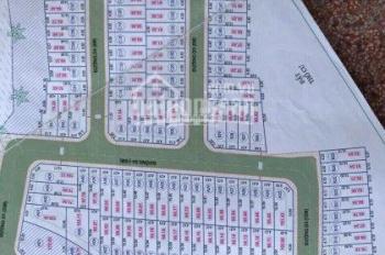 Chính cần bán gấp lô đất tại KDC Diamond Town - Bưng Ông Thoàn, Quận 9