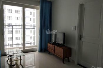 Cho thuê căn hộ Florita 3PN, nội thất cao cấp, view thoáng mát giá 18 triệu