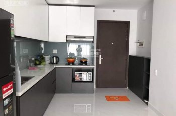 Hot! Cho thuê căn hộ Hưng Phát, giá chỉ 8tr/th, LH: 0906373186