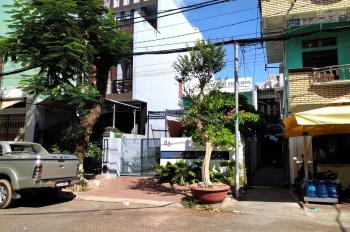 Nhà đã bán - Bán nhà mặt tiền rộng 6m đường Biên Cương, diện tích 226.5m2 - TP. Quy Nhơn - 17,5 tỷ