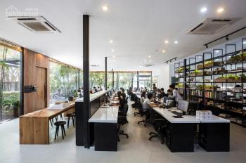 Còn duy nhất 1 siêu phẩm ở Phạm Tuấn Tài 80m2, phòng vuông vắn view đẹp, giá cực sốc. 0365145375