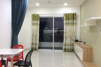 Bán căn hộ Tulip DT 74m2 có full NT cao cấp giá 2,15 tỷ view đẹp nhìn về PMH. Thuê 10tr full NT