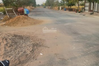 Chủ gửi bán thửa đất KDC Vĩnh Phú 1 đã có sổ DT 147m2 giá 3 tỷ 3
