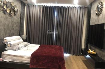 Tôi đi nước ngoài bán rẻ nhà biệt thự ngang 6m đường Hoàng Diệu Q. Phú Nhuận, 4T, giá chỉ 8 tỷ TL