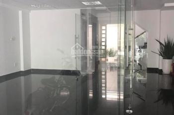 Cho thuê mặt bằng kinh doanh vị trí trung tâm đường Cao Triều Phát, Phú Mỹ Hưng. 35 triệu/th, 160m2