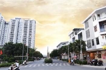 Cần bán Him Lam Phú Đông view hồ bơi lầu 6, 18, 19 giá rẻ nhất 1.87 tỷ. Để xem thực tế 094.3838.128