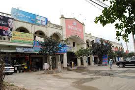 Nhận ký gửi, mua bán, định giá, tư vấn đầu tư BĐS tại huyện Gia Bình, Bắc Ninh, 0989.33.45.66