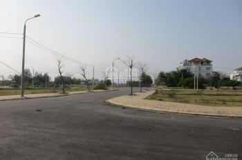 Mở bán suất ngoại giao cặp đất nền dự án Ngọc Dương Riverside ven biển Nam Đà Nẵng